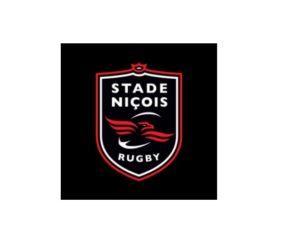 Offre de Stage : Infographie & Média – Stade Niçois Rugby