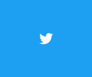 Social Media – Quel bilan pour le sport sur Twitter en 2020 ?