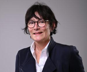 Carole Force élue Présidente de la Ligue Féminine de Basket (LFB)