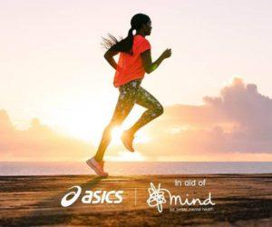 Asics dévoile sa nouvelle campagne de communication et vous invite à vous dépenser tôt le matin avec «Sunrise Mind»