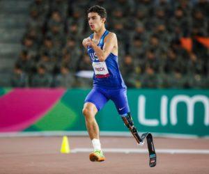 Droits TV – Infront s'offre les droits des Jeux Paralympiques de Pékin 2022 et de Paris 2024 sur 51 territoires