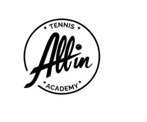 Offre Emploi : Chef de Projet Club, Social Media, Community Manager – All In Tennis Academy