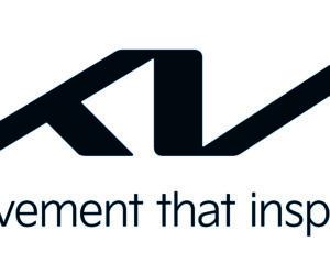 Kia dévoile son nouveau logo en ce début d'année 2021