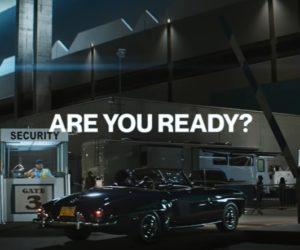 NFL – Pepsi met en scène The Weeknd dans sa publicité pour le Super Bowl 2021
