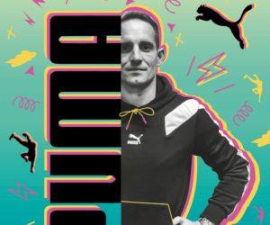 Sponsoring – Athlétisme : Exit Nike, Renaud Lavillenie et Pascal Martinot-Lagarde passent chez Puma