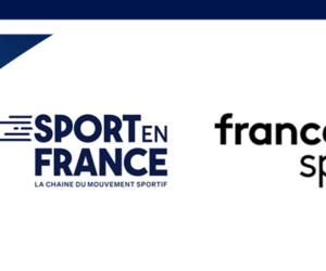 Média – La chaîne Sport en France se rapproche de France TV Sport