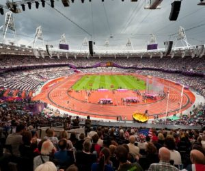 Ticketing – Two Circles fait l'acquisition de Sports Ink