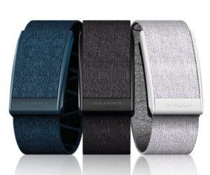 Golf – Whoop nouveau partenaire «Fitness Wearable» du PGA Tour avec son bracelet connecté