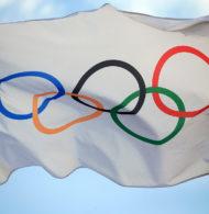 Sponsoring – Comment la règle 40 impacte la communication des marques et des athlètes pour les Jeux Olympiques de Tokyo 2020