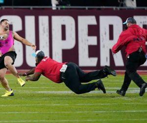 Ambush marketing et sponsoring – Les «drôles» d'histoires de ce Super Bowl 2021