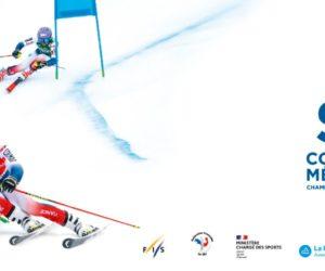 Les agences L'Uzyne et Clutch remportent le budget «marque et communication» des Championnats du Monde de Ski Courchevel Méribel 2023