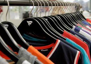 Merchandising – Fanatics renforce sa stratégie en Chine et vise le milliard de dollars supplémentaire