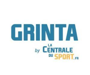 Offre de Stage : Sponsoring Sales Manager – Grinta