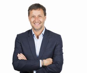 Interview : Le nouveau projet entrepreneurial d'Hervé Bodinier avec l'agence VMATCH