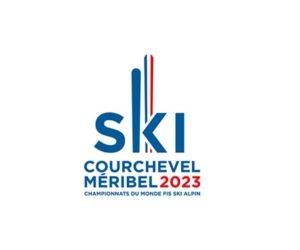 Offre de Stage : Assistant communication digitale – Courchevel Méribel 2023