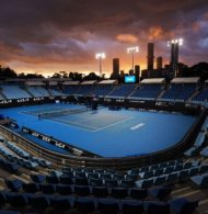 Tennis – Le détail du Prize Money de l'Open d'Australie 2021