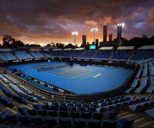 Tennis – Le détail du Prize Money de l'Open d'Australie 2021