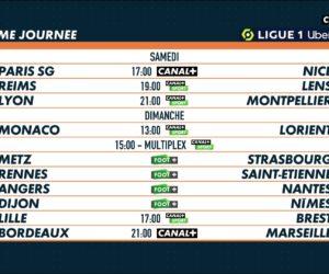 Ligue 1, TOP 14, Premier League… Le programme TV sur les chaînes Canal+ samedi 13 et dimanche 14 février 2021
