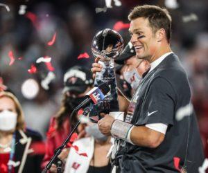 Média – Quelle audience pour la chaîne L'Equipe avec le Super Bowl 55 ?