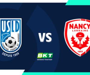 beIN SPORTS diffuse un match de Ligue 2 BKT gratuitement sur le digital ce week-end