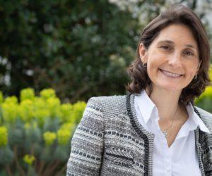 Tennis – Amélie Oudéa-Castéra nouvelle Directrice Générale de la FFT