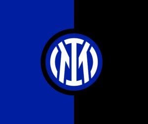 Comment l'Inter Milan a dévoilé son nouveau logo