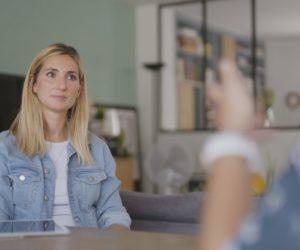 Média – Canal + et Marie Portolano présentent le documentaire «Je ne suis pas une salope, je suis une journaliste!»
