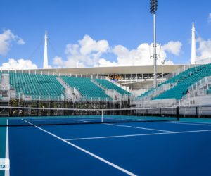 Tennis – Le détail du prize money du Miami Open 2021