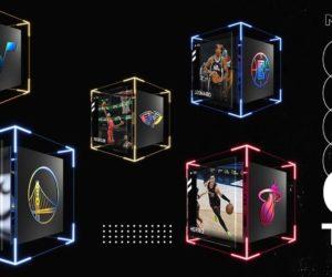 Blockchain – Sorare, NBA Top Shot… Les nouveaux business digitaux des cartes et vidéos à collectionner (et revendre)