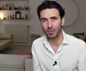 Média – Alexandre Ruiz explique son départ de beIN SPORTS France