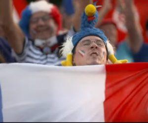 Coupe du Monde de Rugby France 2023 : Le prix des billets et les dates de vente