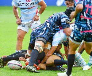 Rugby – Canal+ conserve l'intégralité des droits TV du TOP 14 sur le cycle 2023-2027 pour 454,4M€