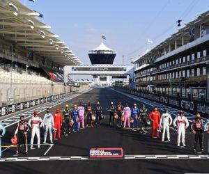 -386 millions de dollars de pertes pour la Formule 1 en 2020