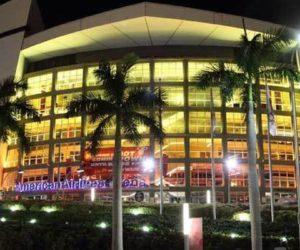 Naming – Des changements pour la salle du Heat de Miami et le stade des New Orleans Saints ?