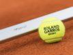 Tennis – Un prize money encore en baisse pour Roland-Garros 2021