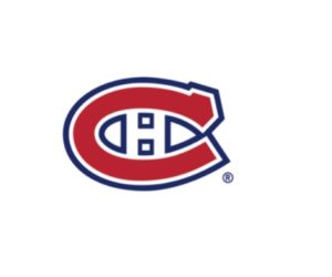 Offre Emploi : Gestionnaire Marketing Relationnel – Canadiens de Montréal