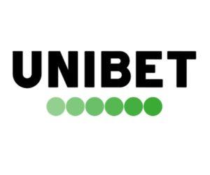 Offre Emploi : Content Manager – UNIBET France