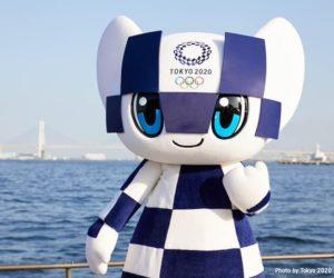 Tokyo 2020 : Une jauge à 50% pour le public (qui ne pourra pas parler fort ou crier)