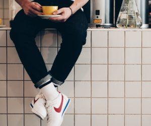 Shopping – Nike lance une offre promotionnelle jusqu'à -50% (30 mars – 16 avril 2021)