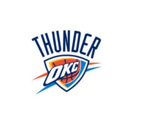 Offre Emploi : Partnership Activation Account Manager – Oklahoma City Thunder