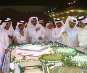 Qatar 2022 – La FIFA reste confiante sur l'atteinte de 6,44 milliards de dollars de revenus sur le cycle 2019-2022
