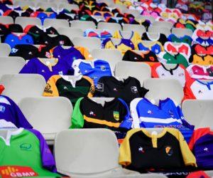 XV de France – Des maillots de clubs amateurs vont peupler les tribunes du Stade de France contre le Pays de Galles