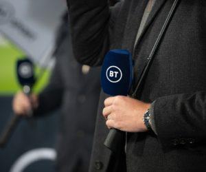 Média – BT cherche à vendre sa chaîne BT Sport