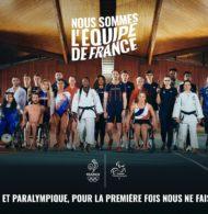 Tokyo 2020 – Qui sont les candidats et comment seront choisis les «Porte-Drapeaux» des équipes de France Olympique et Paralympique