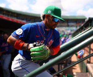 Baseball – Un contrat juteux de 341 millions de dollars sur 10 ans pour Francisco Lindor