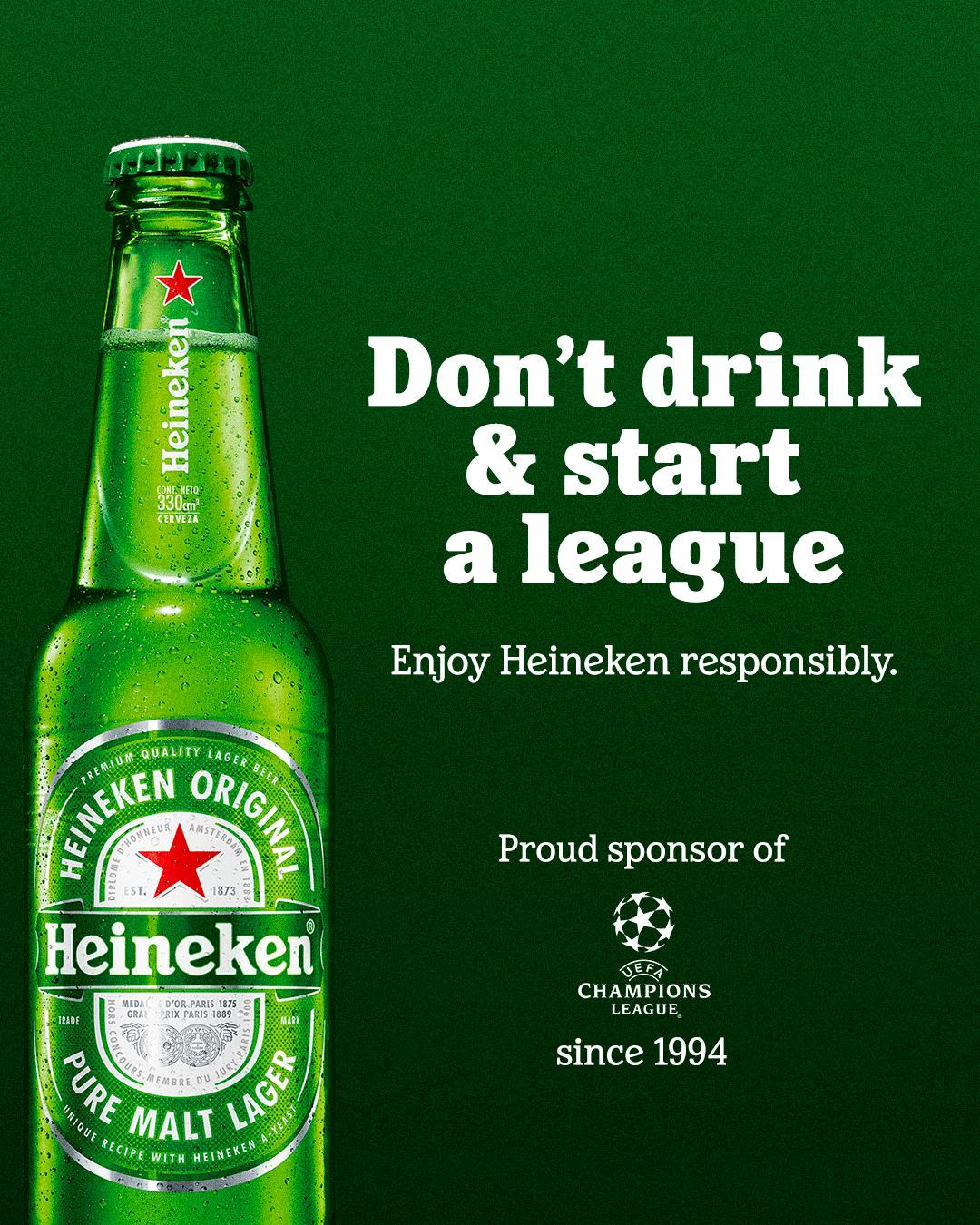 Heineken-super-league-troll-twitter-uefa