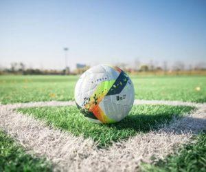 Football – Kipsta (Decathlon) nouveau fournisseur du ballon officiel de la Ligue 1 et de la Ligue 2 sur le cycle 2022-2027