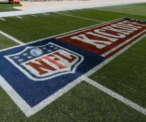 NFL – Un nouvel horaire pour le Super Bowl afin d'accroître sa visibilité internationale