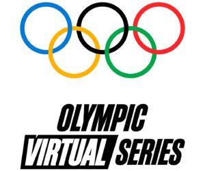 eSport – Le CIO lance ses Olympic Virtual Series pour Tokyo 2020