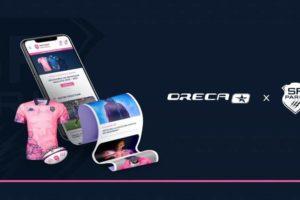 Rugby – Le Stade Français Paris confie la gestion globale de son merchandising à Oreca